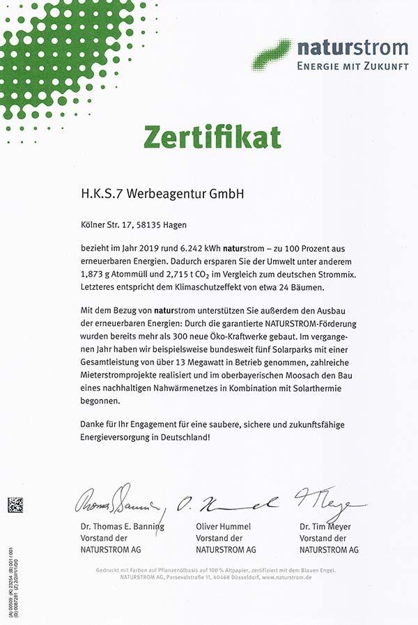 oekostrom_zertifikat