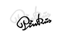 Brauerei Pinkus