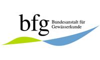 Bundesanstalt für Gewässerkunde.png