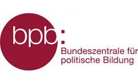 Bundeszentrale für politische Bildung.png