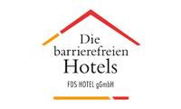 FDS Hotel gGmbH