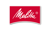 Melitta Group Management GmbH