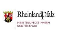 Ministerium des Inneren und Sport