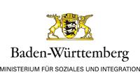 Ministerium fuer Soziales und Integration