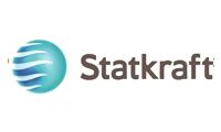 Statkraft Markets GmbH, Düsseldorf