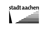 Stadt Aachen Fachbereich Stadtentwicklung