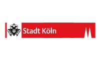 Stadt Köln die Oberbürgermeisterin
