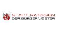 Stadt Ratingen