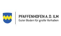 Stadtverwaltung Pfaffenhofen