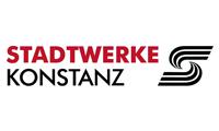 Stadtwerke Konstanz