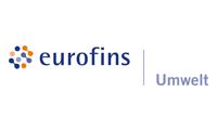 EUROFINS Hamburg