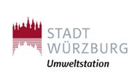 Umweltstation der Stadt Wuerzburg
