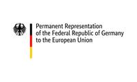 Ständige Vertretung der Bundesrepublik Deutschland bei der EU