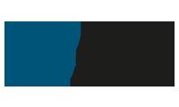 Forschungsinstitut Betriebliche Bildung (f-bb) gemeinnützige GmbH