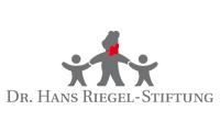 Dr. Hans-Riegel-Stiftung
