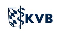 Kassenärztliche Vereinigung Bayern (KVB)