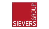 SIEVERS SNC Computer & Software GmbH & Co. KG